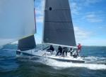 Wrace Boats GP26