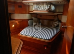 1990 Baltic Yachts 52 'SPIRIT' for sale 004
