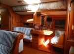 1990 Baltic Yachts 52 'SPIRIT' for sale 006