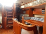 1990 Baltic Yachts 52 'SPIRIT' for sale 008