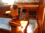 1990 Baltic Yachts 52 'SPIRIT' for sale 010