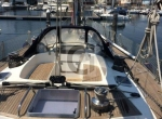 1990 Baltic Yachts 52 'SPIRIT' for sale 019