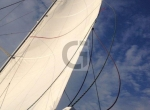 1990 Baltic Yachts 52 'SPIRIT' for sale 021
