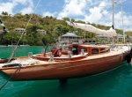 2012 Spirit Yachts 60DH 'SPIRIT OF RANI' for sale 001
