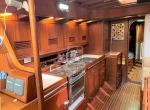1990 Sciarrelli 50 'ELISIR' for sale 007