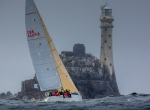 Southern  Fastnet 15