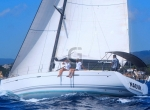 2008 Beneteau First 50 Sport 'NADIR' for sale 001