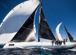 CANNONBALL_maxi_72_racing_yacht_001