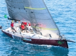 2003 Goetz Farr 53 Custom 'QQ7' for sale 001