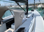 2011 Vismara Marine V50 'SUPEREVA' for sale 028