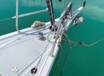 2011 Vismara Marine V50 'SUPEREVA' for sale 029