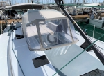 2011 Vismara Marine V50 'SUPEREVA' for sale 032
