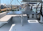 2011 Vismara Marine V50 'SUPEREVA' for sale 036