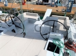 2011 Vismara Marine V50 'SUPEREVA' for sale 037
