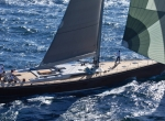 aragon_94ft_sailing_yacht_04