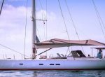 ikigai_82ft_sailing_yacht_01