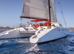 taj_78ft_sailing_catamaran_03