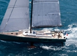 shamlor_74ft_sailing_yacht01