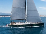 shamlor_74ft_sailing_yacht02