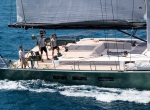shamlor_74ft_sailing_yacht03
