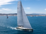 shamlor_74ft_sailing_yacht04
