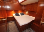 1987 Baltic Yachts 83 'IPERO' for sale 005