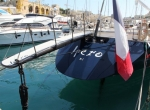 1987 Baltic Yachts 83 'IPERO' for sale 026