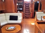 1987 Baltic Yachts 83 'IPERO' for sale (1)