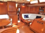1987 Baltic Yachts 83 'IPERO' for sale (3)