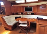 1987 Baltic Yachts 83 'IPERO' for sale (4)