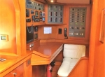 1987 Baltic Yachts 83 'IPERO' for sale (6)