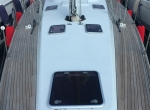 2002 Baltic 50_07 for sale 024