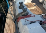 2002 Baltic 50_07 for sale 026