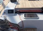 2002 Baltic 50_07 for sale 028