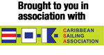 Visit Caribbean Sailing Association