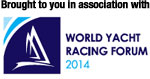 Visit World Yacht Racing Forum