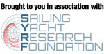 Visit Sailing Yacht Research Foundation