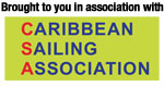 Visit The Caribbean Sailing Association