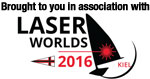 Visit Laser U21 Youth World Championships