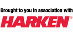 Learn more about the Harken Air wWinch 250