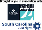 Visit Charleston Race Week