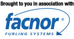 Visit the Facnor website