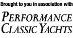 Visit Performance Classic Yachts
