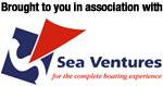 Visit Sea Ventures